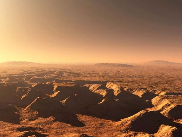 File:Mars surface.jpg