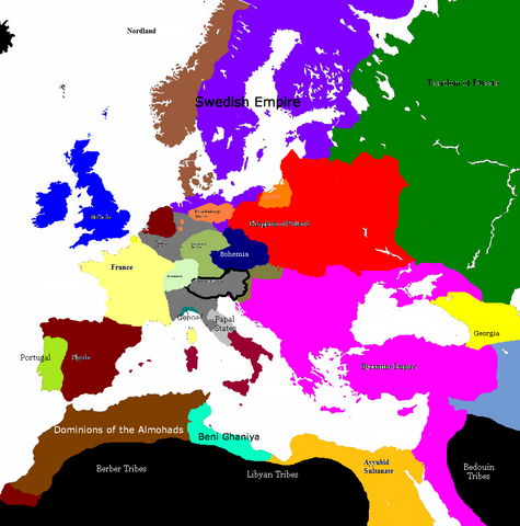 File:Map of Alternate History Europe, 35.PNG