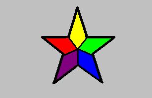 File:Rainbowstar.jpg