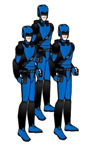 File:Blue Cyber Armor Brothers.jpg