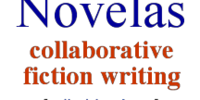 Central Wikicity Features Novelas
