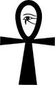 OsirisOrder