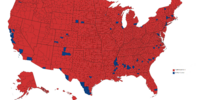United States presidential election, 2020