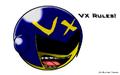 VX Super Force Emotion Icon, VX Rules.png