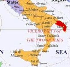 File:Italy in 1700 2.jpg