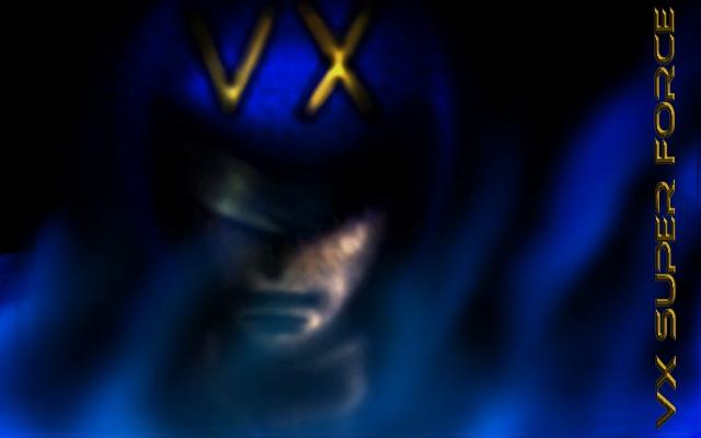 File:CaptainVXBanner.jpg