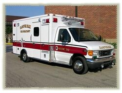 Pic-Services-FireAmbulance2