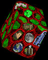 Thumbnail for version as of 19:42, November 1, 2008