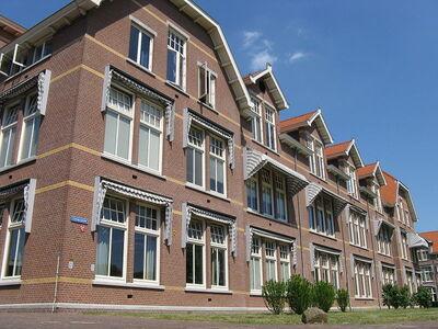 800px-Academic building UCU