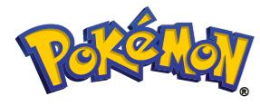 File:Pokemon logo.jpg