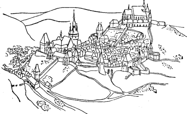 File:800px-Sighisoara 1740 reconstituire.png