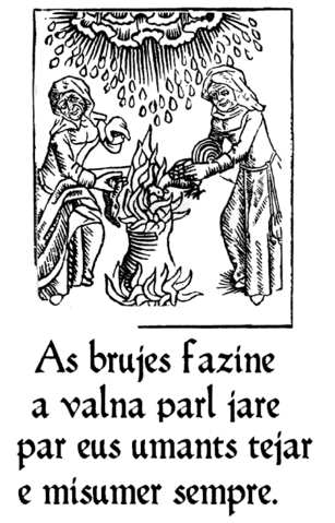 File:The witches brewed.PNG