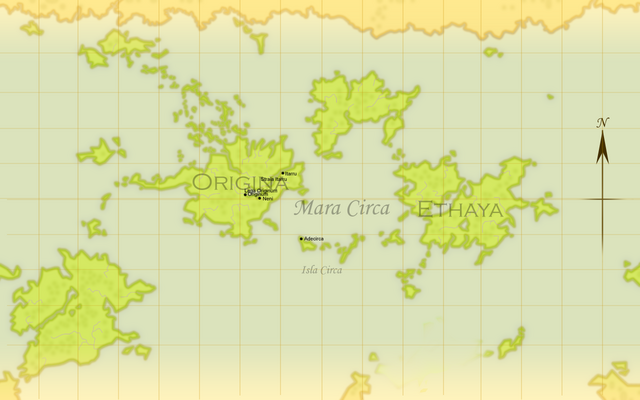 File:Map800s.png