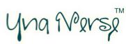 File:Una Sig.png