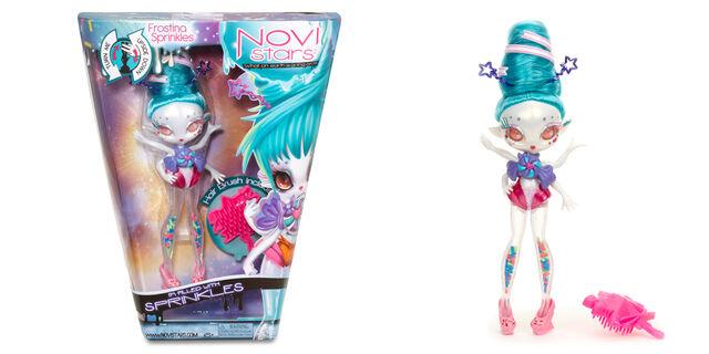 File:Novi-stars-invasion-frostina-sprinkles.jpg