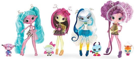 File:Dolls.png