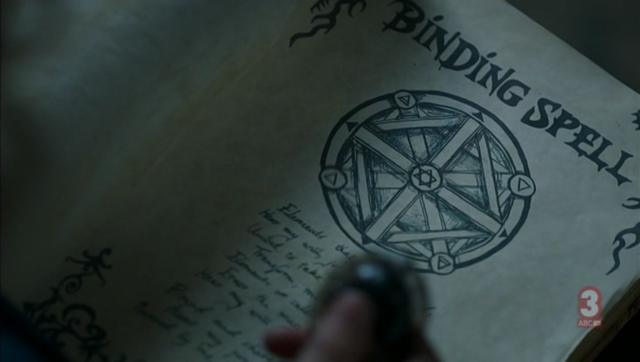 File:Binding Spell Entry.png