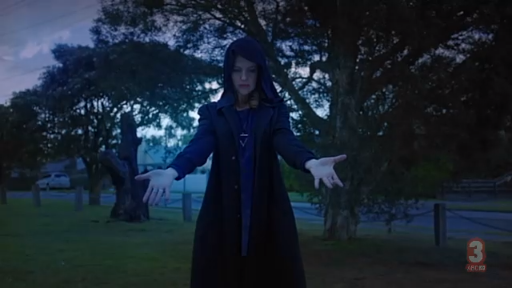 File:Witch Alice.png