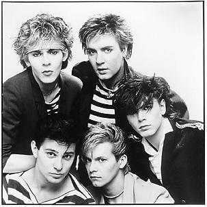 File:Duran Duran together.jpg