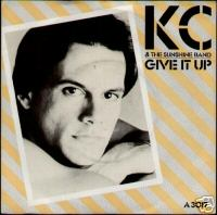 File:Give It Up Cover.jpg