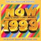 Now 1999.jng