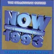Now 1993.jng