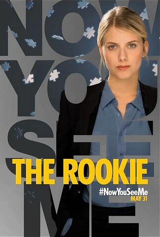 File:NOW-YOU-SEE-ME-Melanie-Laurent-Poster.jpg