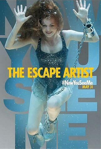 File:Henley Reeves (poster01).jpg