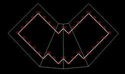 Polygons3