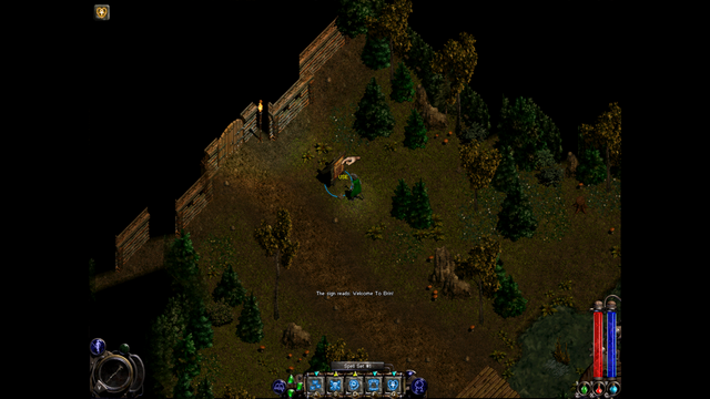 File:Just outside of Brin.png