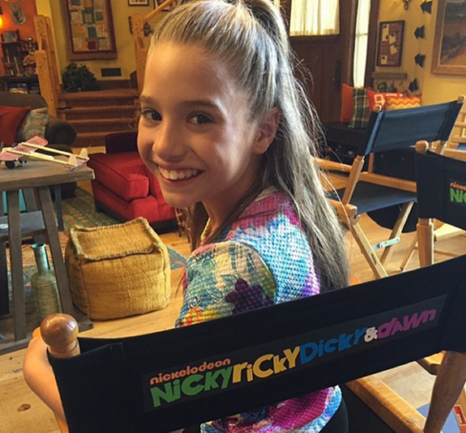 File:Mackenzie-ziegler-exclusive-nicky-ricky-dicky-and-dawn.png