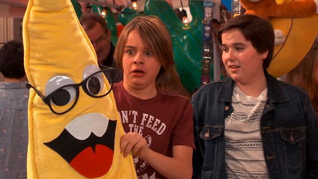 File:Smart Banana 320.jpg
