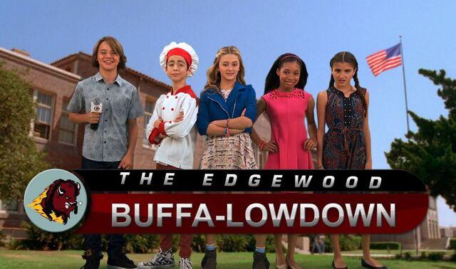 File:The Buffa Lowdown.jpg