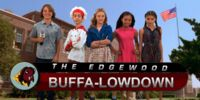 The Buffa-Lowdown