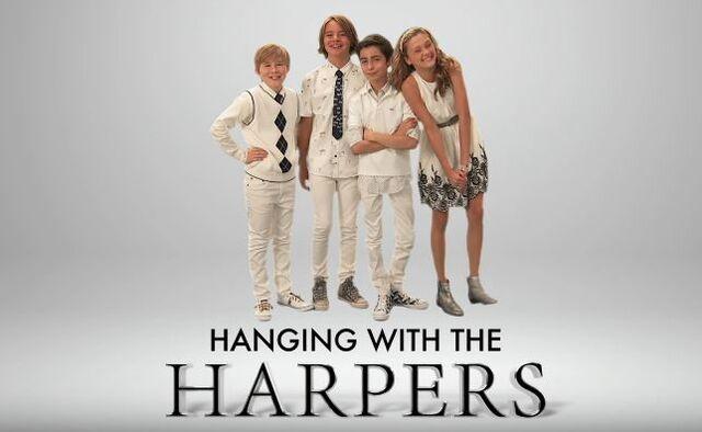 File:HangingWithTheHarpers.jpg