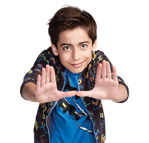 File:S3 Nicky.png