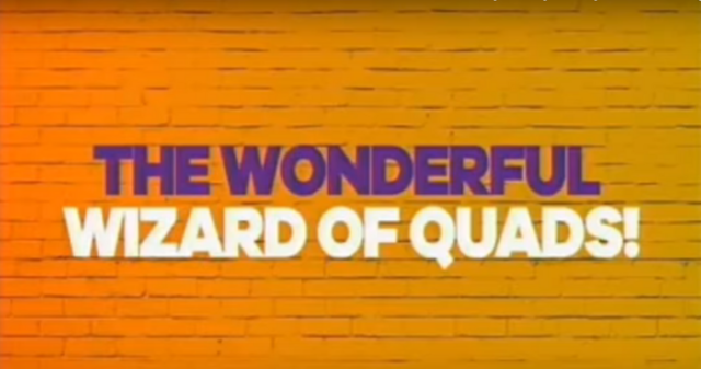 File:Wizard of Quads 1.png