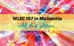 WLSC107