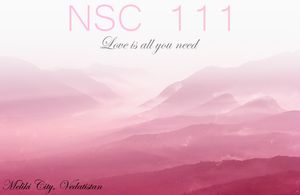 Nsc111