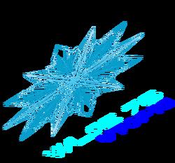 Text2991-166z-7
