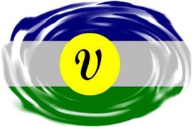 File:Vorhota.PNG