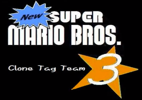 File:Clone Tag Team Beta.png