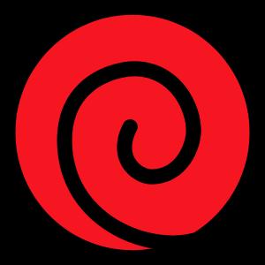 Uzumaki Clan | NSOA Wiki | FANDOM powered by Wikia