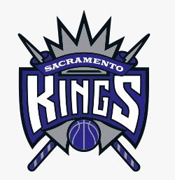File:SACRAMENTO KINGS.jpg
