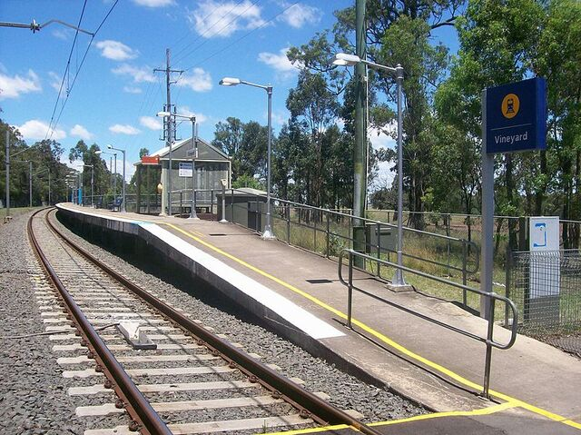 File:Vineyard railway station entrance.jpg