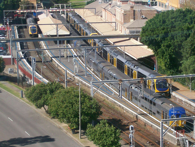 File:795px-Newcastle railway station.png