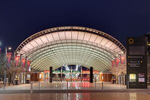 Olympicpark