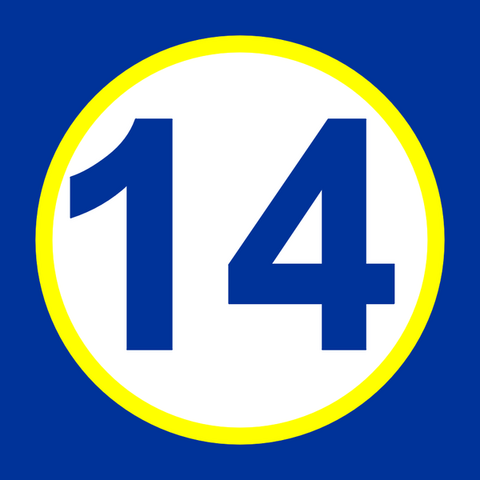 File:CR Plat 14.png