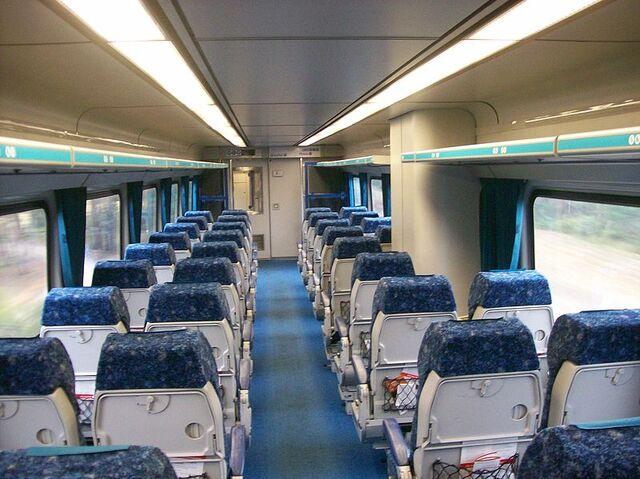 File:Countrylink Xplorer Economy Carriage.JPG
