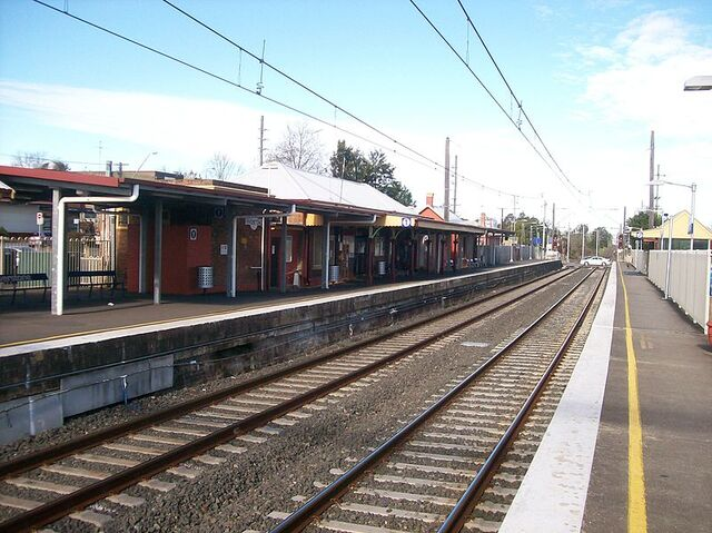 File:Riverstone railway station.JPG